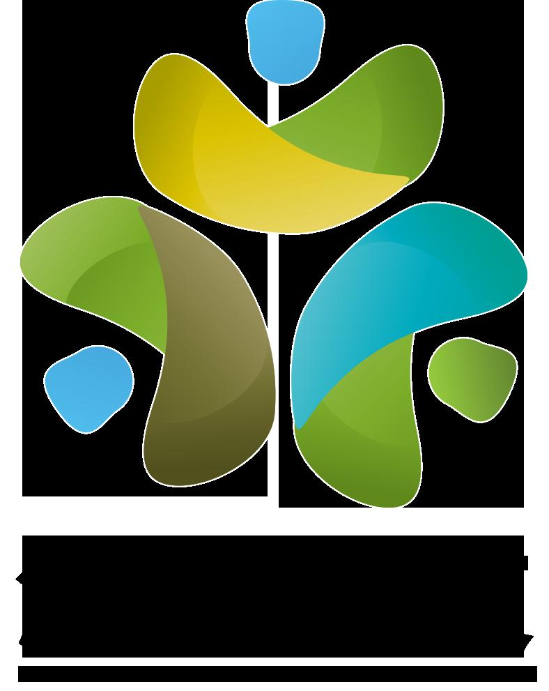 湖北菇友生物科技发展有限公司