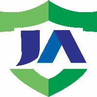 湖北纪安安全技术有限公司