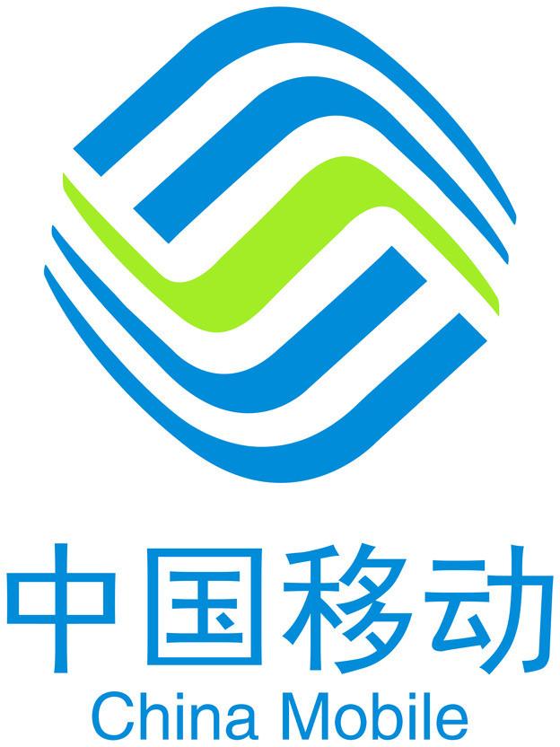 武汉众诚华鑫科技有限公司