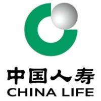 中国人寿保险股份有限公司随州分公司