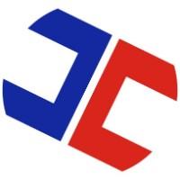 湖北华昶能源科技有限公司