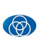 湖北三环铸造股份有限公司