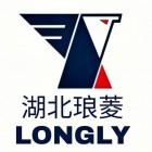 湖北省琅菱智能装备有限公司