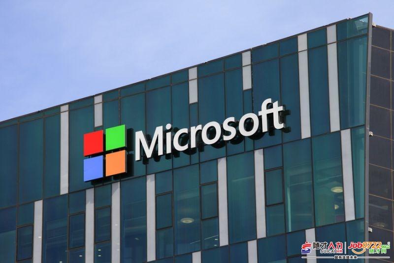 随才学习 自省拯救了微软,随才如何拯救?
