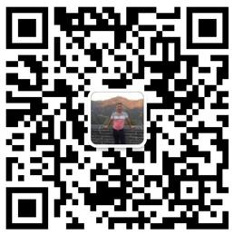 乔海涛微信.jpg