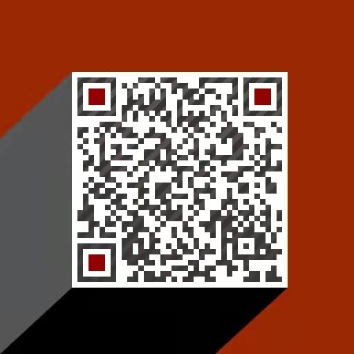 6a693992da6afd6cf21342bdf3ca4bc.jpg