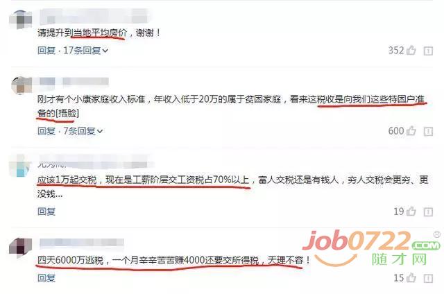 网友评论副本.png