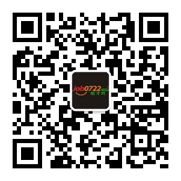qrcode_for_gh_859384c74a60_258.jpg
