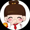 QQ图片20181019182342.png