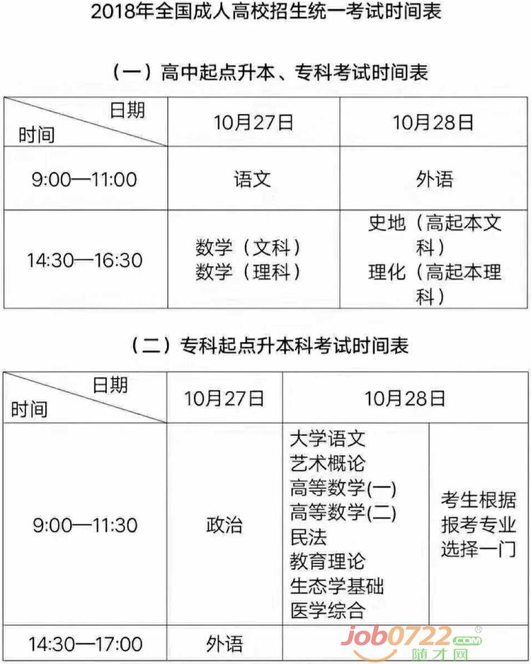 2018考试时间表副本.png