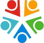 中国五金产业人力资源高峰论坛暨中国地方人才网联盟第六届峰会将于2019年8月15日至18日在浙江永康举行