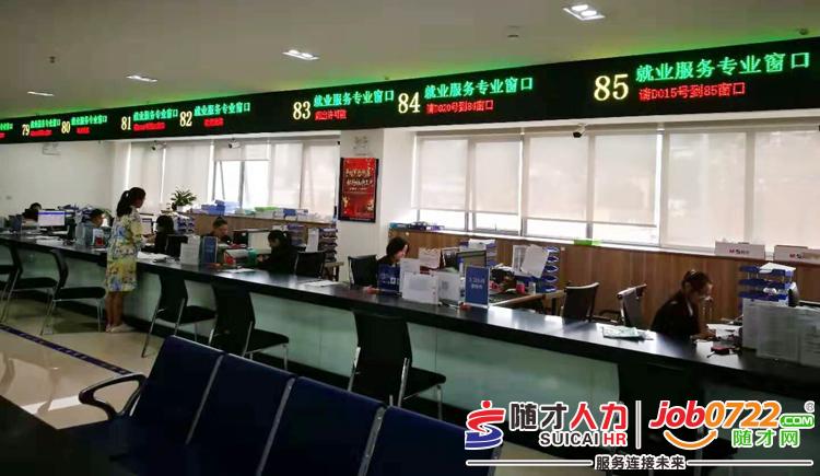 随州市与云甘青开展劳务协作(四)——云南曲靖、昭通、昆明劳务协作情况报告
